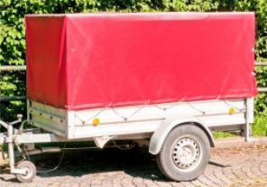 trailer insurance general img